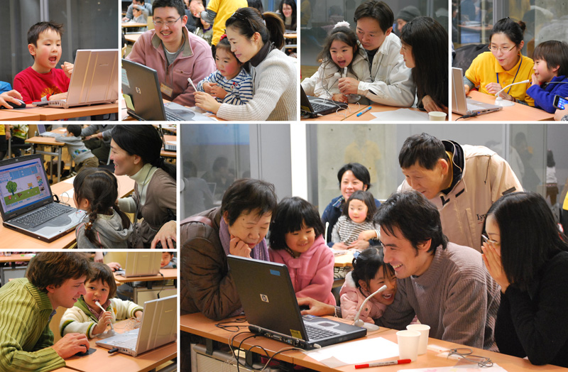 kenkyusyo20110211